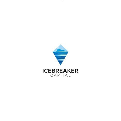 ICEBREAKER CAPITAL