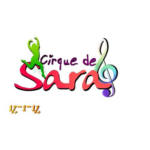 Cirque de Sara