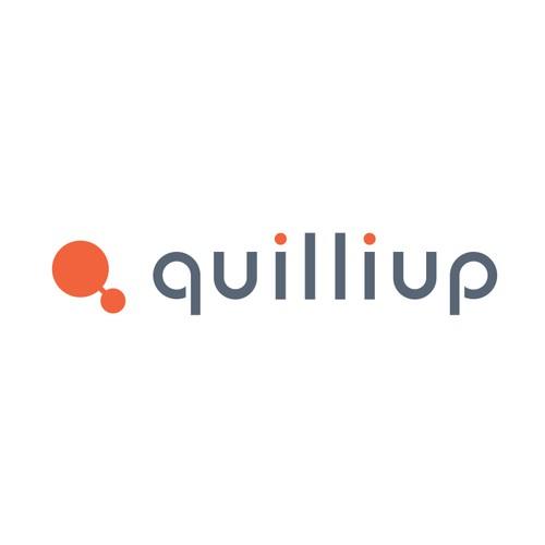 quilliup