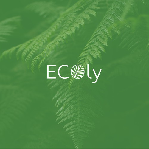 Ecoly