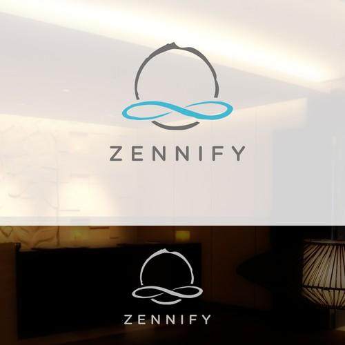 Zennify Concept
