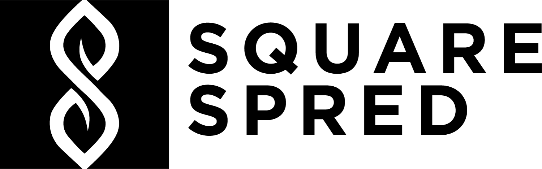 SquareSpred needs a new logo!