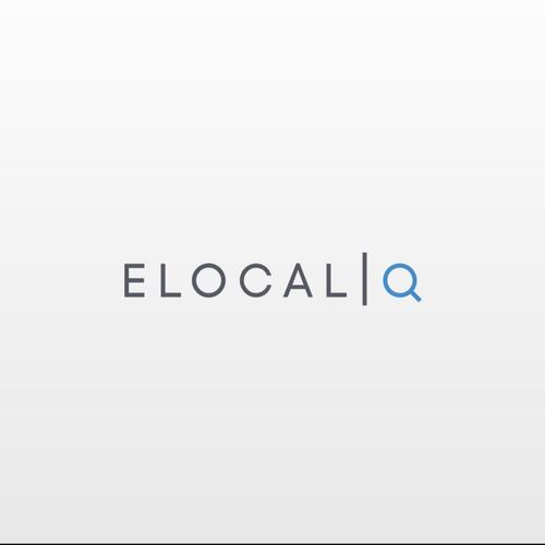 ELOCALIQ