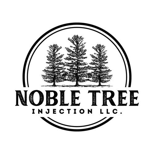 Noble Tree Injection LLC