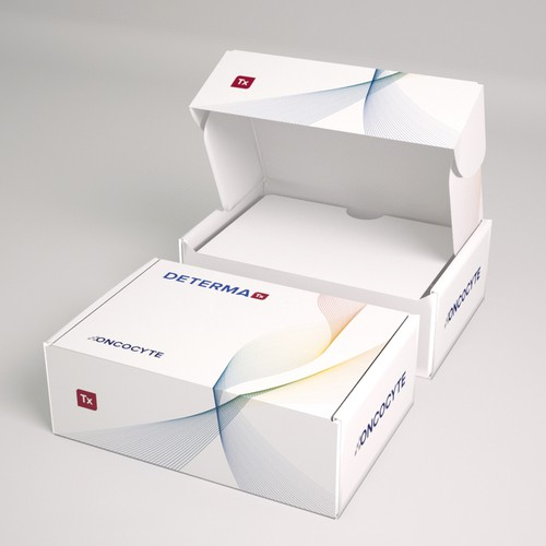Packaging for Medical Kit