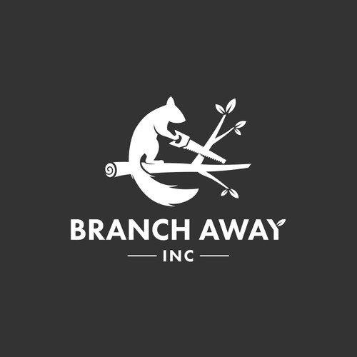 Branch away inc.