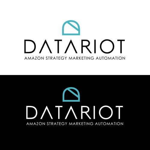 logo of datarot