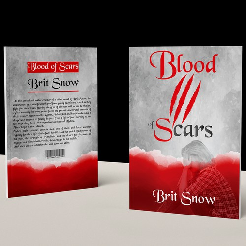 blood of scars 02