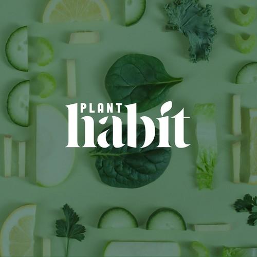 Pant Habit