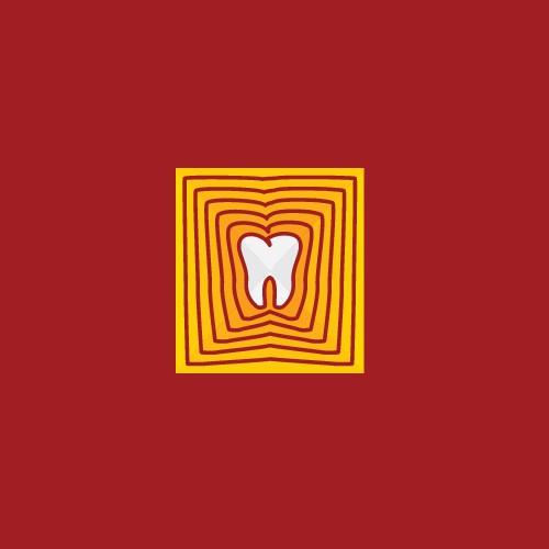 Clean logo for Dental Company