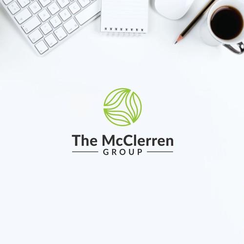 The McClerren Group