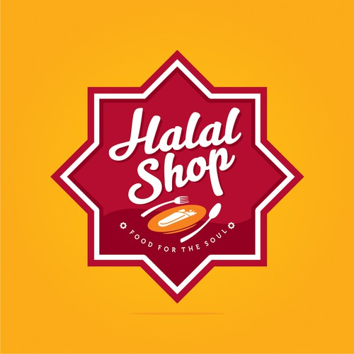 Halal for better life..