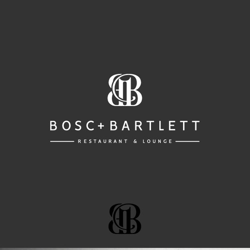 Bosc + Bartlett - Restaurant & Lounge