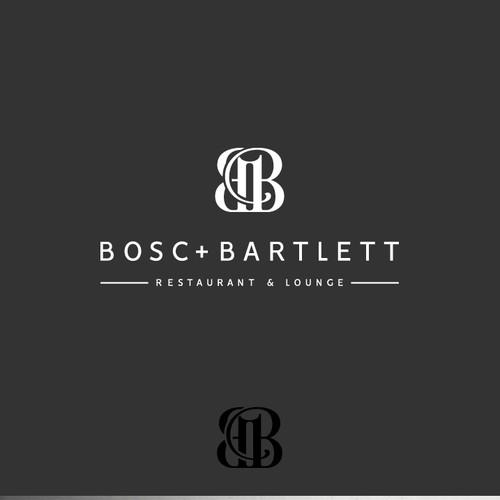 Bosc + Bartlett - Restaurant & Lounge