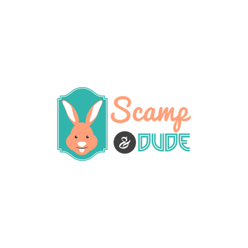 Scamp & Dude