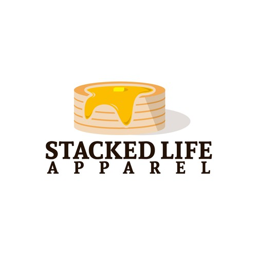 Stacked Life Apparel