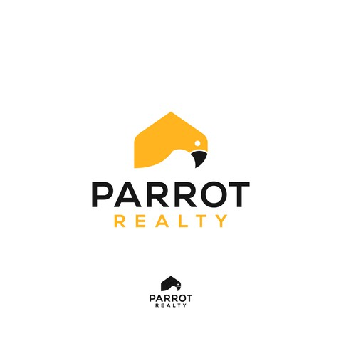 Parrot Realty