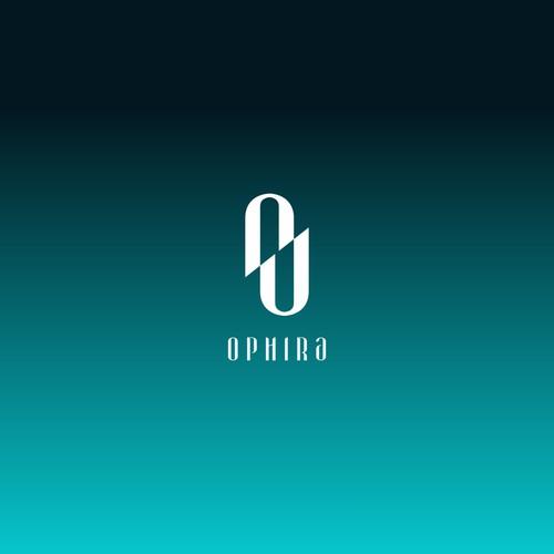 logo Ophira