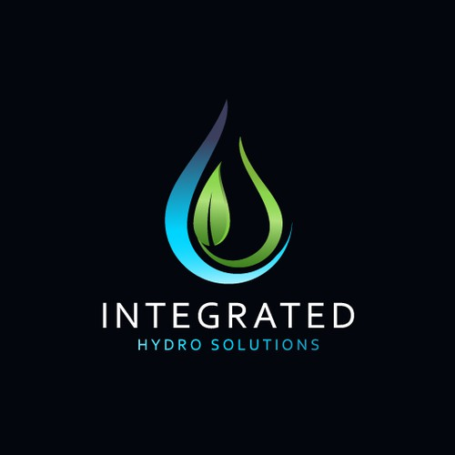 Integrated Hydro Solutions