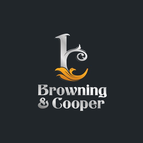 BROWNING & COOPER