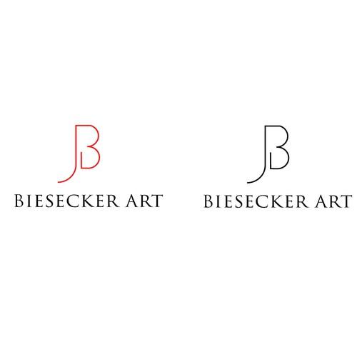 BIESECKER ART