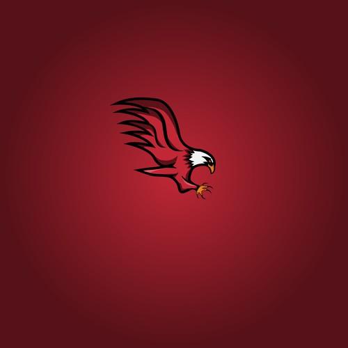 EA sport logo