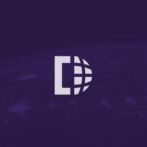Digital Consultancy Logo