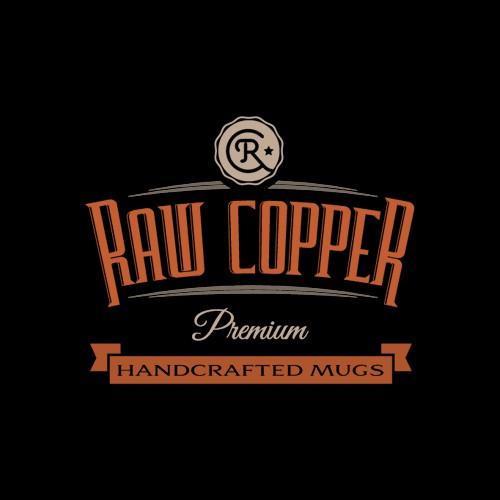 Raw Copper
