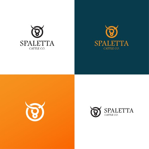SPALETTA cattle co.