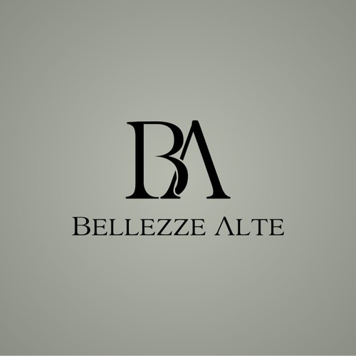 Bellezze Alte is Italian for Tall Beauties