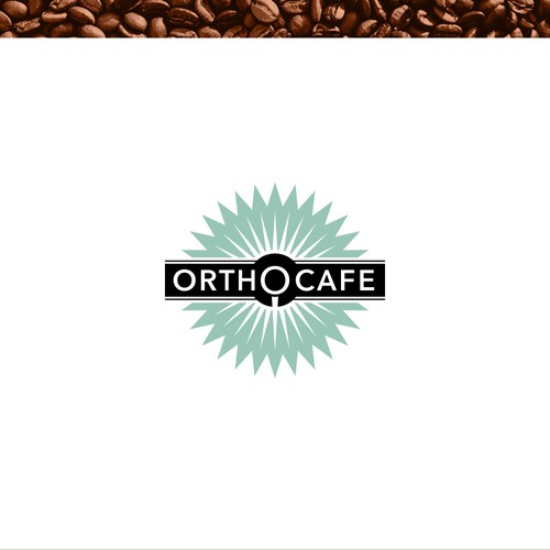Ortho Cafe