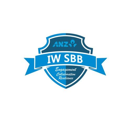 Inner West SBB