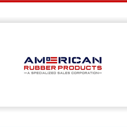 american rubber products