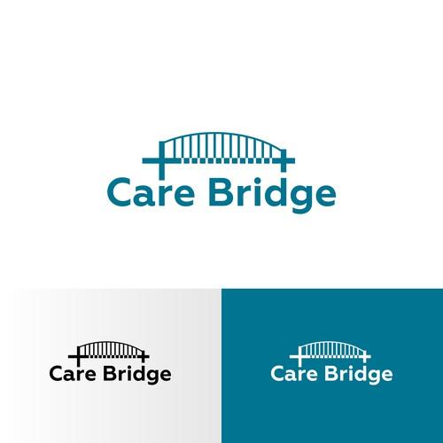 Care Bridge