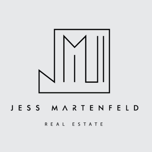 Award winning luxury residential Real Estate