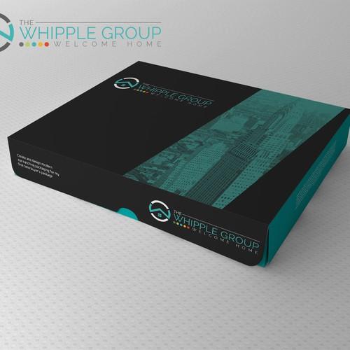 the whipple group