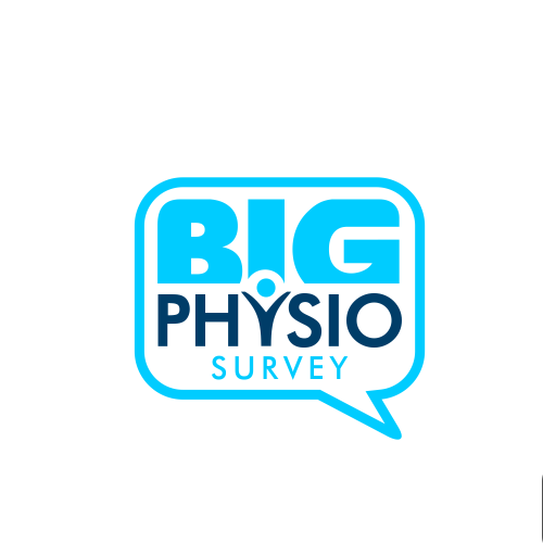 Big Physio Survey