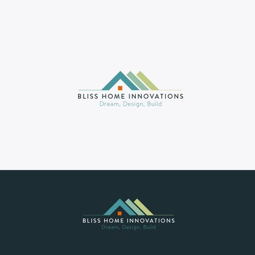 bliss home innovation