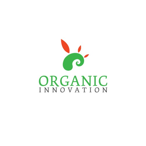 Organic Innovation