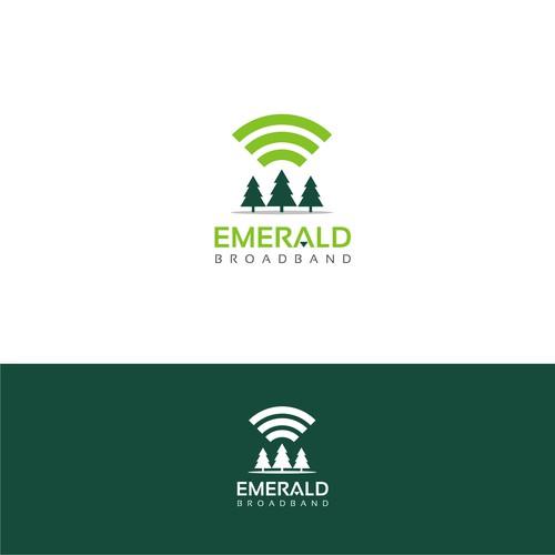 Emerald Broadband