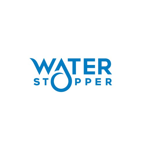Shower Product Logo