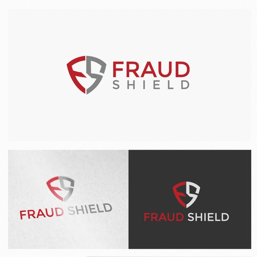 Fraud Shield