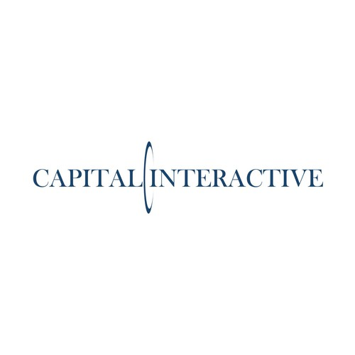 Logo of Capital Interactive