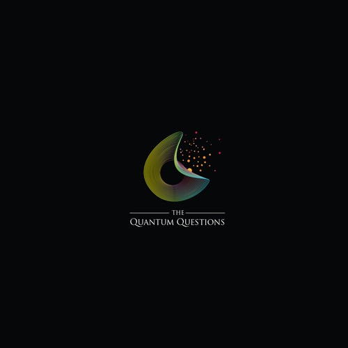 the Quantum Questions