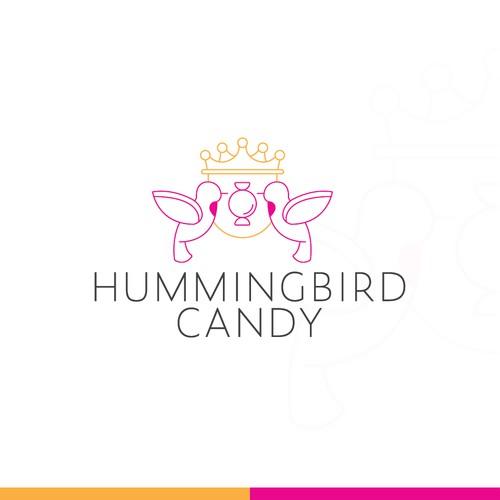 Hummingbird Candy