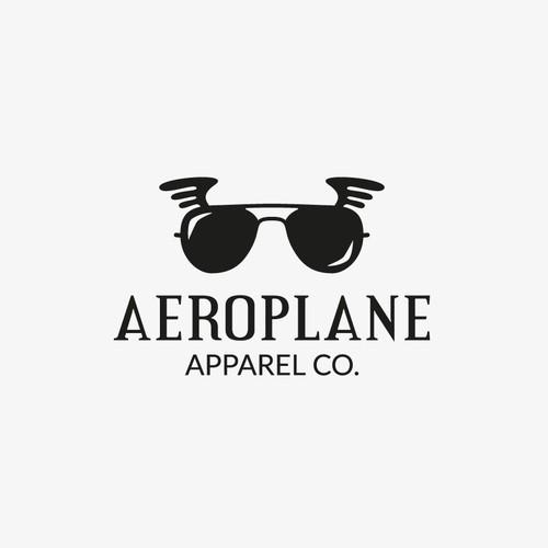 AEROPLANE APPAREL
