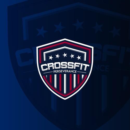CrossFit Perseverance