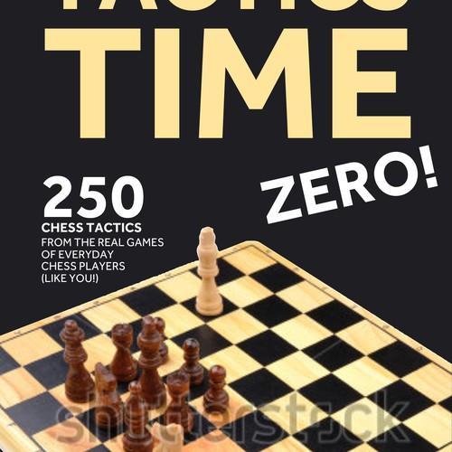 TACTICS TIME ZERO!