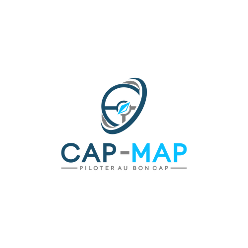 CAP-MAP