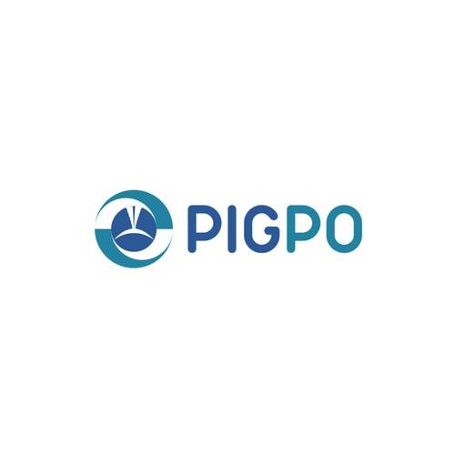 Pigpo